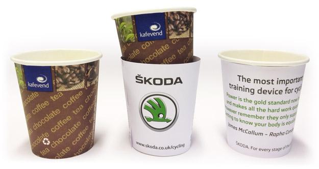 skoda-cup-wrap-625