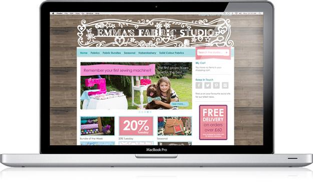 efs-website