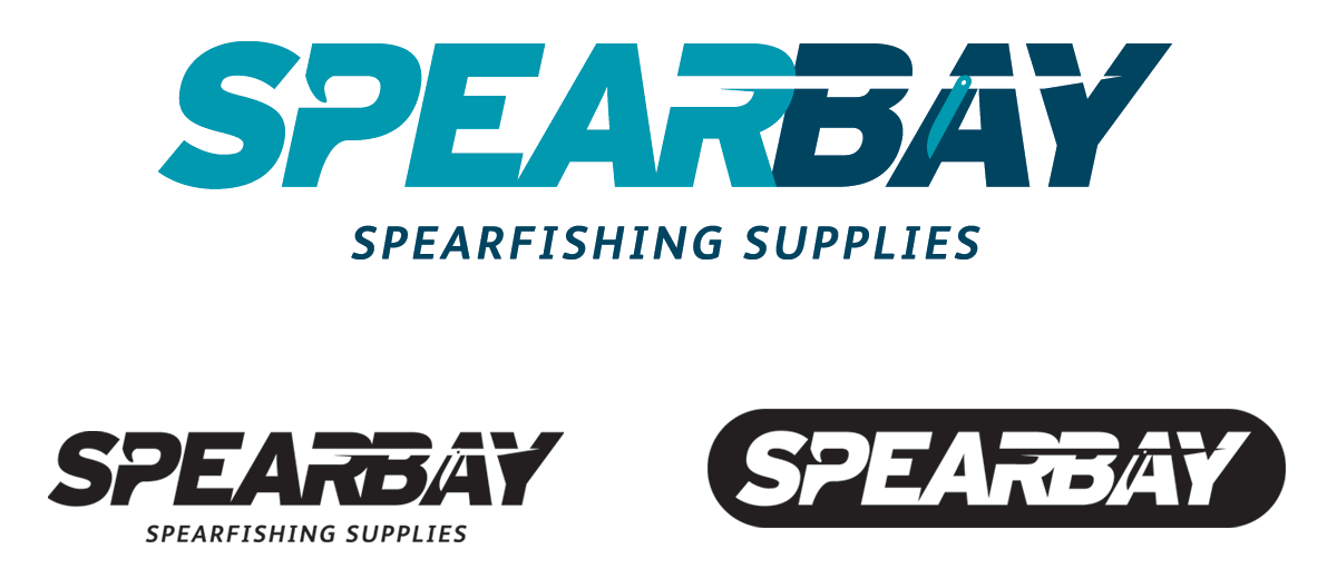 Spearbay / Logo design
