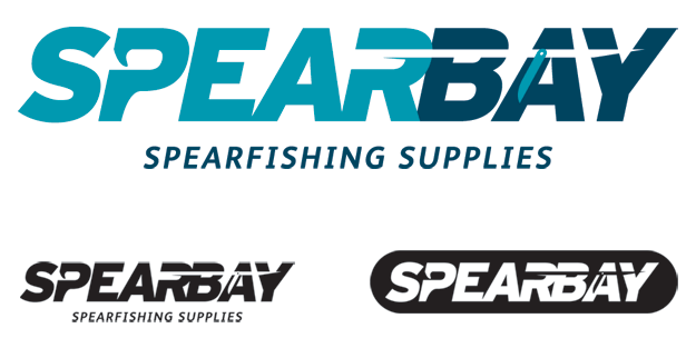 spearbay-logo-625