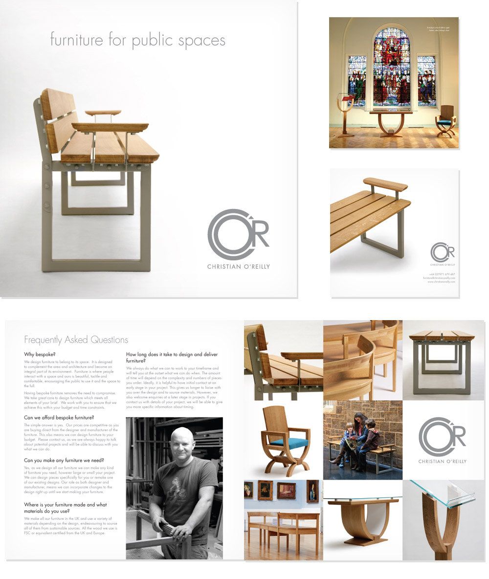christian-oreilly-brochure-design