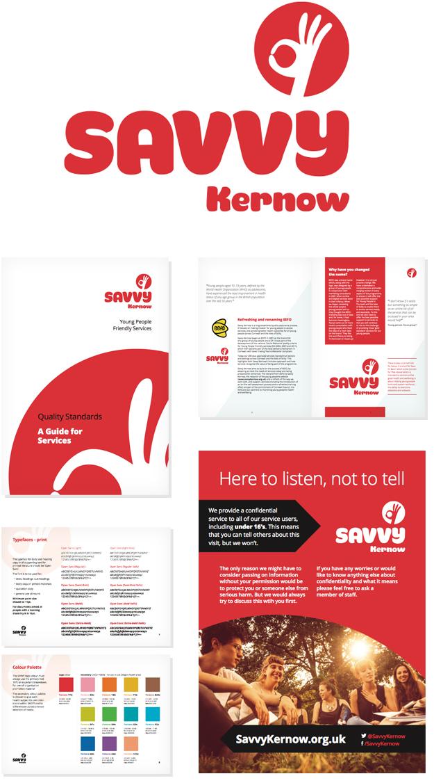 savvy-branding-2